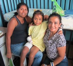 Hospital Esuela w. Alex 022