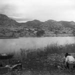 Rio Grande taken in 1899