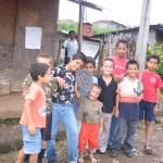 Children of Ghetto