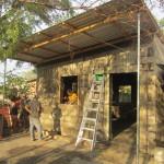 Peñitas, Nicaragua 076