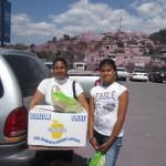 Honduras Trip 018