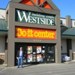 Westside Lumber and Do It Center