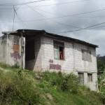Honduras 035