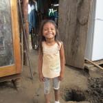 Peñitas, Nicaragua 072