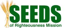 Seeds Logo Refined