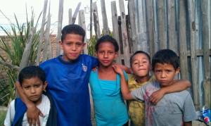 Honduras - Costa Rica 293
