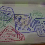 Passport_II